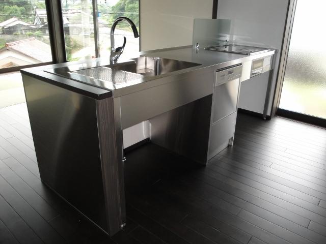 キッチン3 (640x480)
