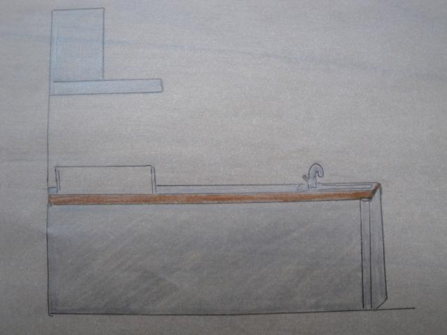 キッチン図 (640x480)