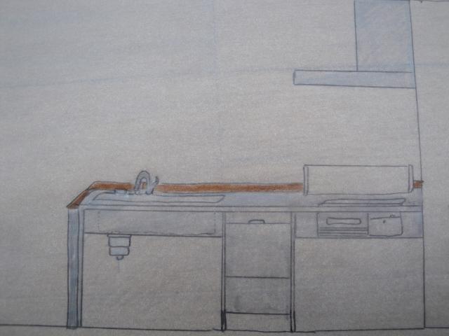 キッチン図3 (640x480)