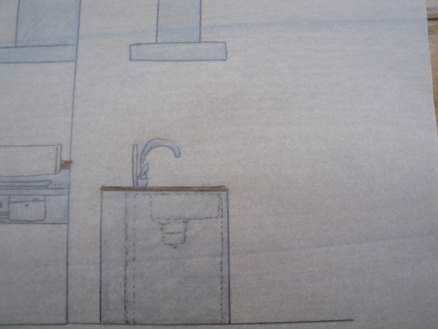 キッチン図2 (640x480)