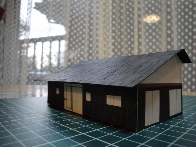 模型 (640x480)
