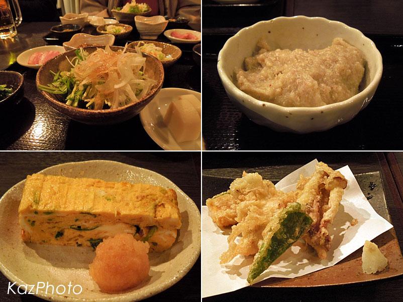 佳蕎庵(1)