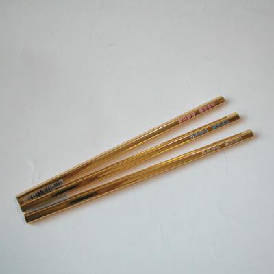 fig_pencil