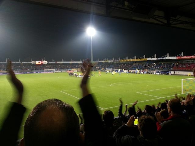 waalwijk3