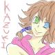kazuki_uh_uh