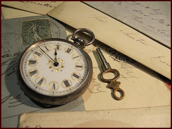 懐中時計.jpg