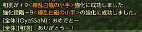 tera_887.jpg