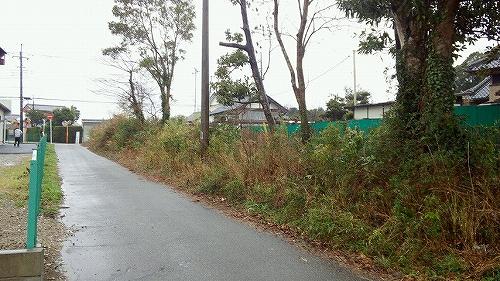 広瀬土地2