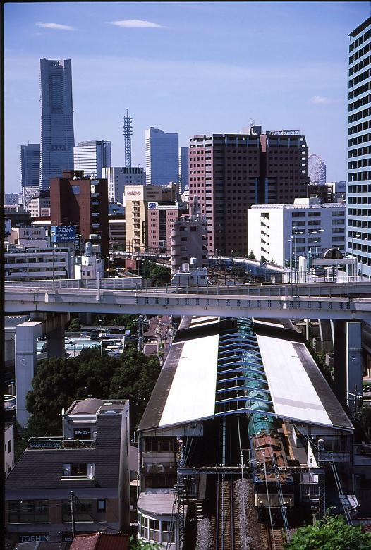 コピー 〜 石川町