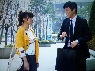 56話:神戸ライフ