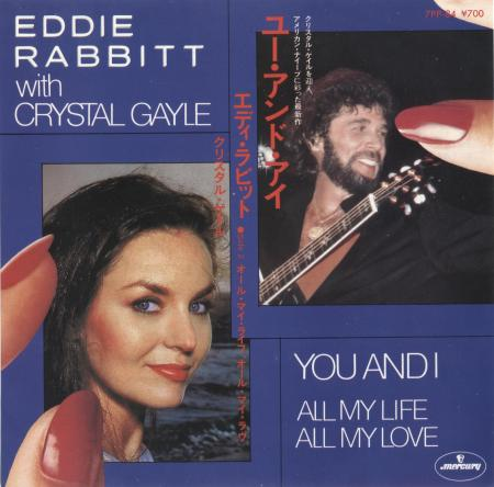 eddie+rabbitt_convert_20111116221406.jpeg