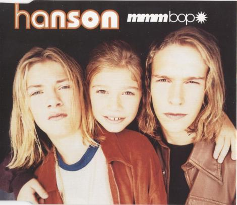 hanson02_convert_20120416002414.jpeg