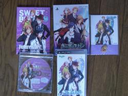 SweetSrenade
