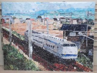 gahaku120106