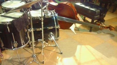 s-jazz.jpg