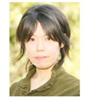 山田 理子