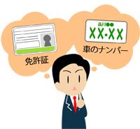 p_kagaisyaryou.jpg