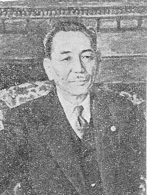 村島帰之「労働運動昔ばなし」(...