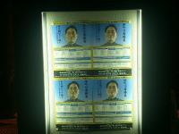 s-DSC_0202.jpg