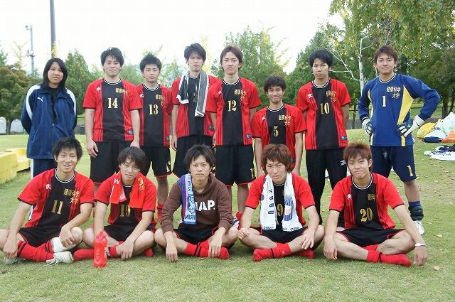 2011.10.23 川手杯1回戦