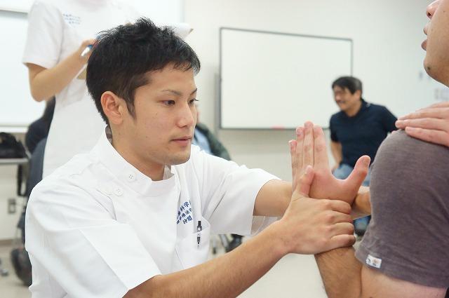 2011.演習Ⅲ②