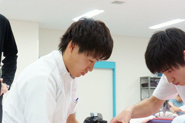 2011.演習Ⅲ⑤