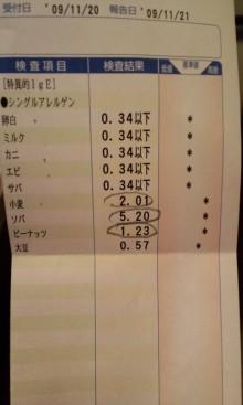 わっふるわっふる-091126_2001~01.jpg