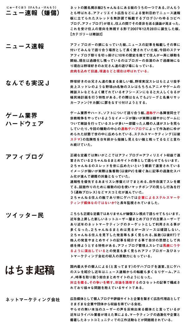 2012011423374798a-1のコピーのコピー
