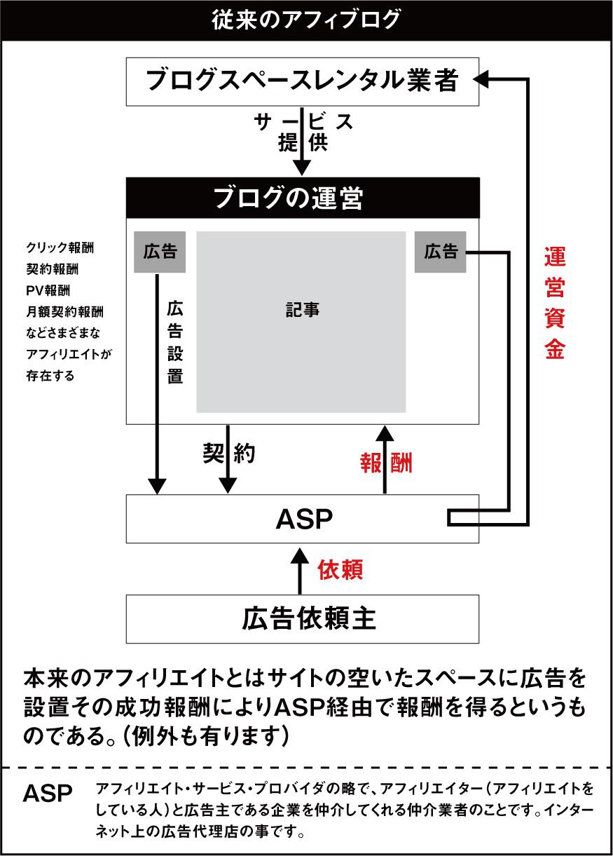 ASP2.jpg