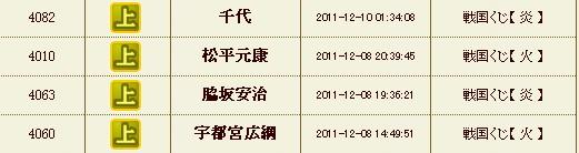2011y12m10d_153048250.jpg