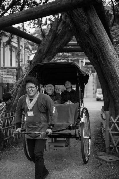 Kamakura, Japan 2012.