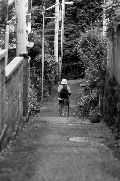 Hakone, Japan 2012.