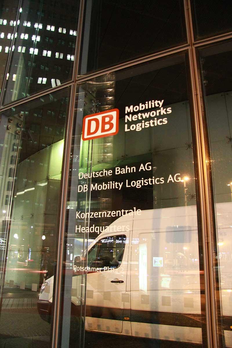 DBHauptverwaltung07.jpg