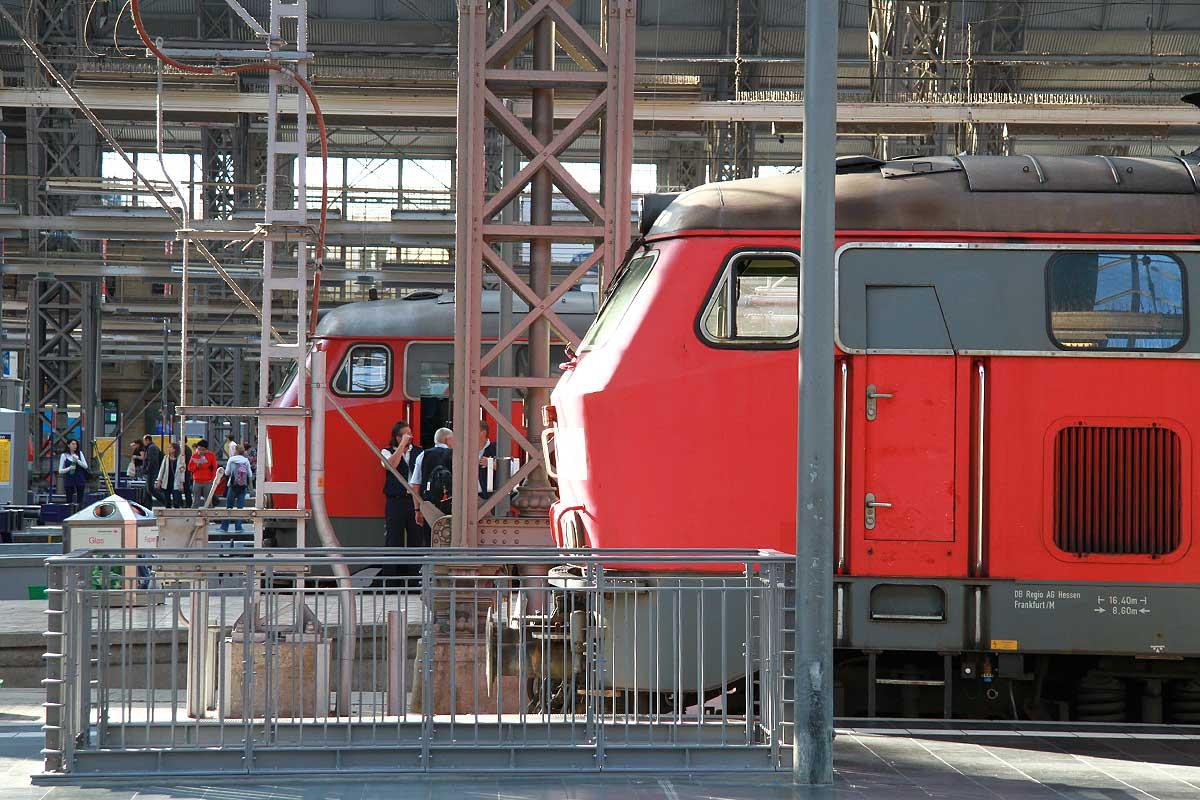 FrankfurtHbf03.jpg