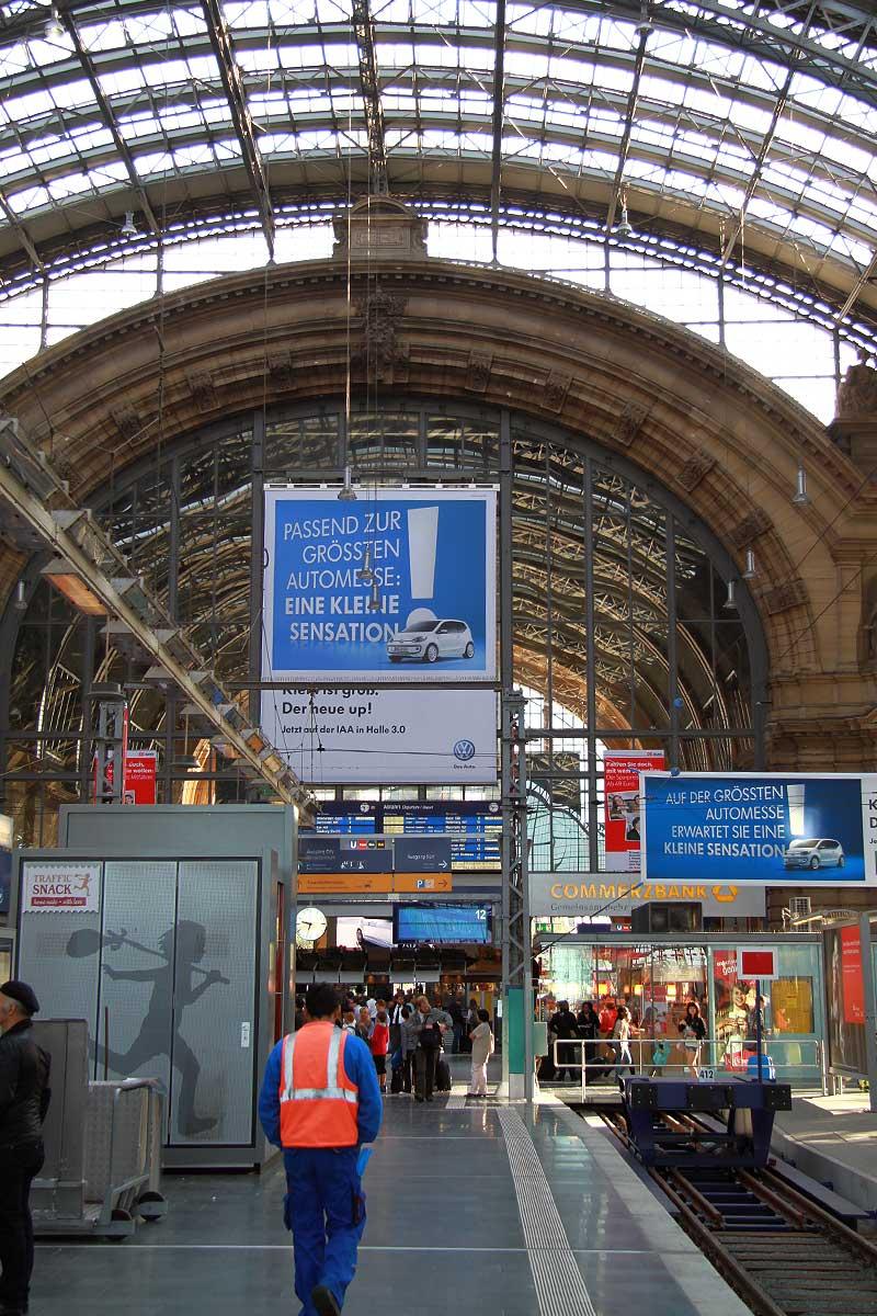 FrankfurtHbf04.jpg