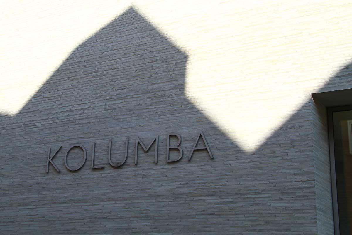 KOLUMBA02.jpg