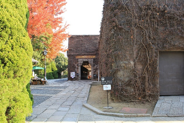 20111214倉敷003