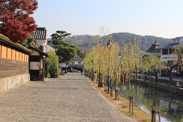 20111214倉敷006
