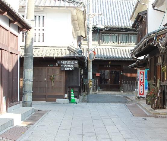 20120102 竹原町並み_001