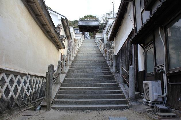 20120102 竹原町並み_003