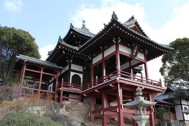 20120102 竹原町並み_004