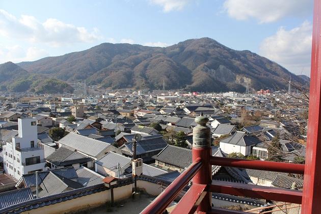 20120102 竹原町並み_005