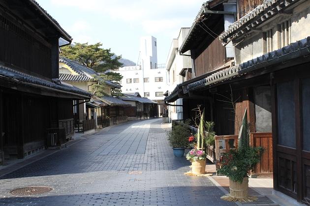 20120102 竹原町並み_006