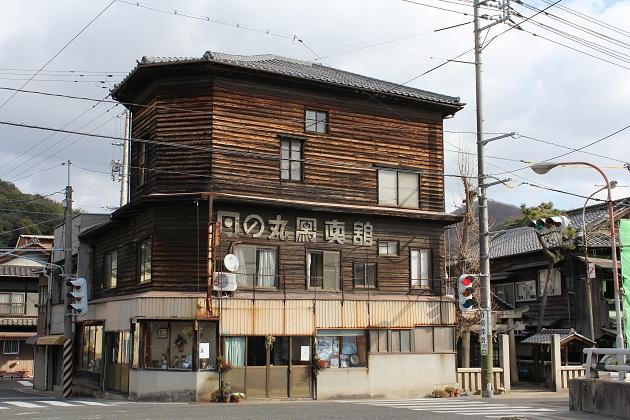 20120102 竹原町並み_009