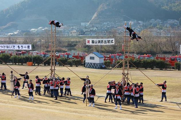 20120108 福山消防出初式_005