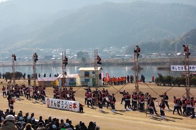 20120108 福山消防出初式_008