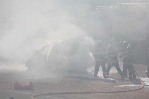 20120108 福山消防出初式_010