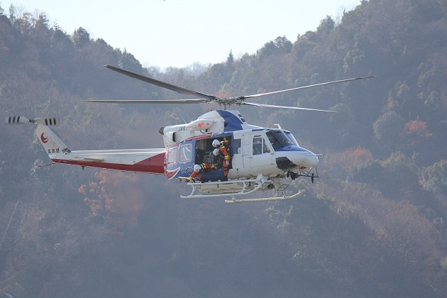 20120108 福山消防出初式_013