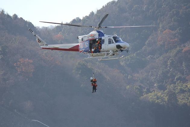 20120108 福山消防出初式_014