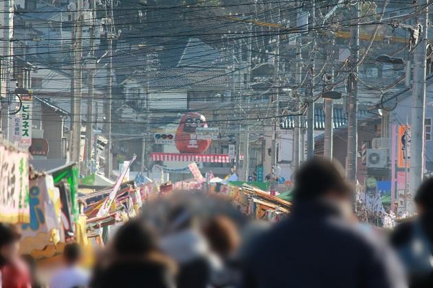 20120211 三原 神明市_003